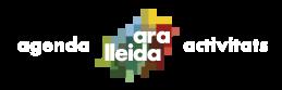 https://guiaactivitats.aralleida.cat/wp-content/uploads/2019/05/ara-lleida-agenda.png