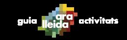 https://guiaactivitats.aralleida.cat/wp-content/uploads/2019/10/ARA-LLEIDA-_-Logo-Agenda-Cat.png