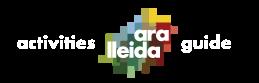 https://guiaactivitats.aralleida.cat/wp-content/uploads/2019/10/ARA-LLEIDA-_-Logo-Agenda-En.png