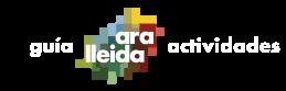 https://guiaactivitats.aralleida.cat/wp-content/uploads/2019/10/ARA-LLEIDA-_-Logo-Agenda-Es.png