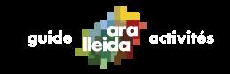 https://guiaactivitats.aralleida.cat/wp-content/uploads/2019/10/ARA-LLEIDA-_-Logo-Agenda-Fr.png